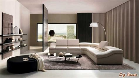 Living Room Zen Style Zen Inspired Living Room Design Ideas