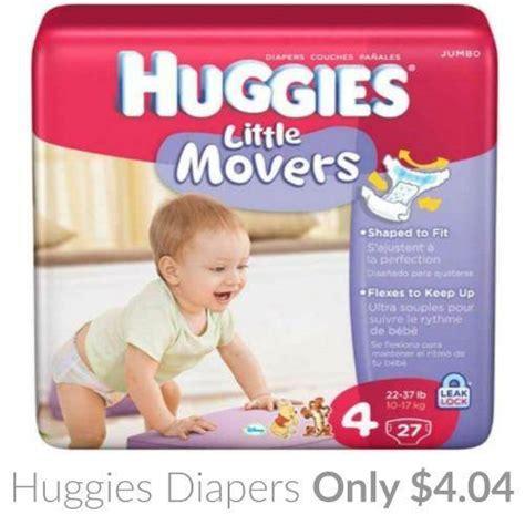 pull up diaper printable coupons huggies diapers pull ups coupons 4 04 per pack