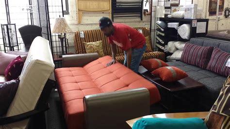 Click Clack Sofa by How To Open A Click Clack Sofa Bed