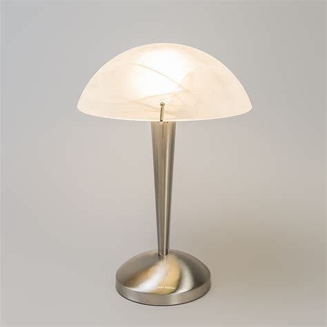 Bedroom Table Ls Lighting Touch Ls For Bedroom Touch Ls For Bedroom Lighthouse Touch Table Ls Bedroom