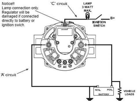 mazda 626 alternator wiring diagram nissan quest