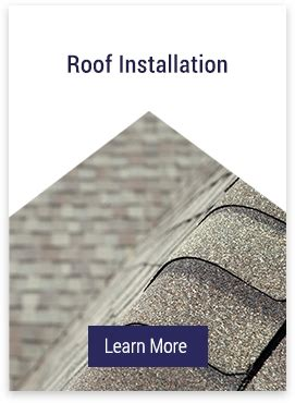 indiana roofing indiana roofing contractor bauerle roofing llc