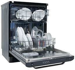 Dishwasher Repair Dishwasher Repair Costa Mesa Ca 714 698 88 73 Kenmore