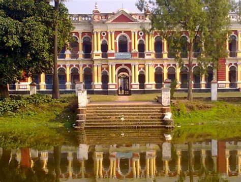 allahabad high court lucknow bench official website allahabad high court lucknow bench official website