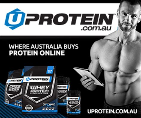 u protein review epic protein bar recipe delicious fruit nut