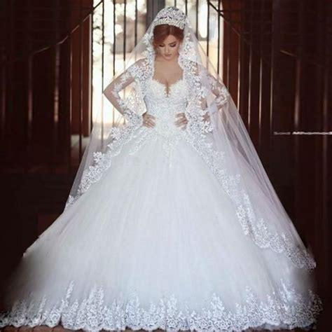 dress irish wedding dress 2473411 weddbook