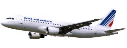 airplane png image pngpix