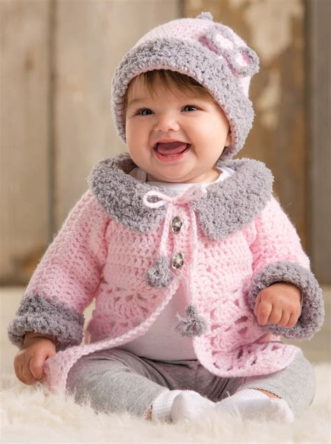 sweaters for babies modern baby sweater set