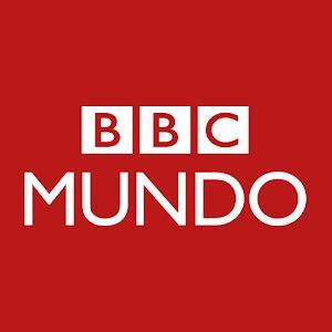 el mundo de ayer 8492649933 bbc mundo android apps on google play