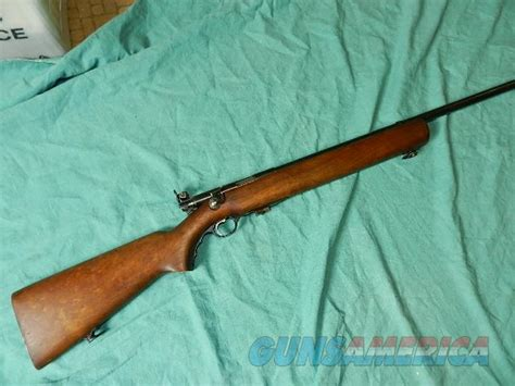 vintage ls for sale mossberg vintage model 144 ls target for sale
