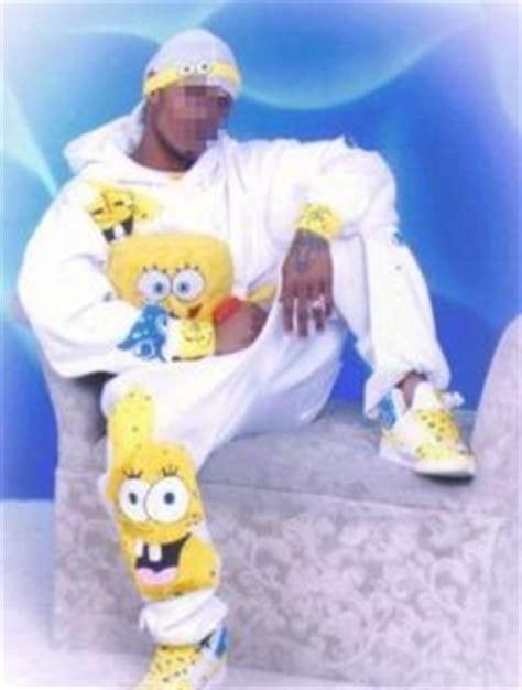 Ghetto Spongebob Memes - funny ghetto on pinterest ghetto red hot parenting fail