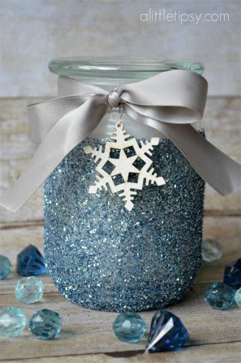 Home Made Decorations For Christmas 35 creative diy christmas decorations you can make in
