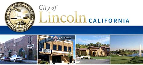 real estate 100 lincoln city lincoln california real estate homes and land for sale