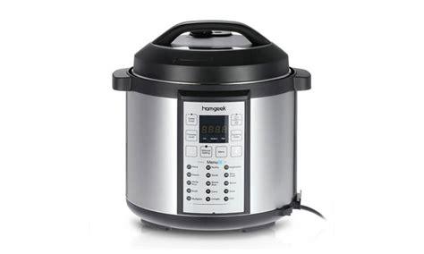 1000 images about power cooker homgeek 6 quart electric pressure cooker 1000 watt