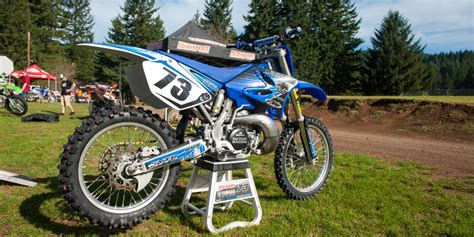 how to break in motocross how to break in a new dirt bike motosport
