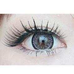 buy purple contacts & purple contact lenses | eyecandy's