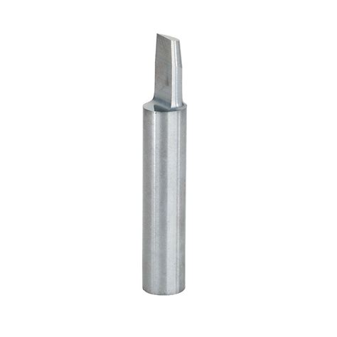 window stool router bit home depot diablo 1 4 in flush and bevel router bit 68 100 the