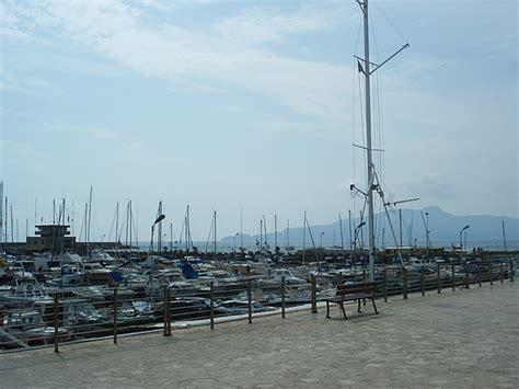 porto turistico chiavari chiavari marina di chiavari liguria italia porti