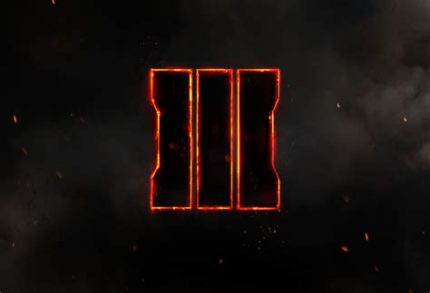 black ops 3 call of duty black ops 3 hd wallpapers free download