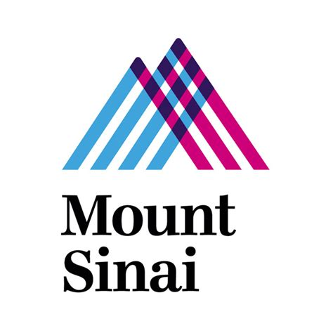 Mount Sinai Detox Nyc by Epigenetic Alteration A Promising New Target For