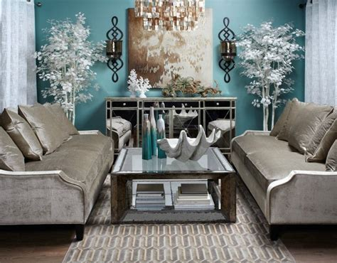 z gallerie living room for the home pinterest