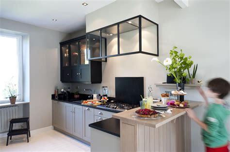 Hotte Cuisine Design #5: Diapo-atelier-petitecuisine-1.jpg