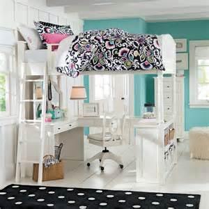 Bedroom Vanity Plans Free Vanity Plans Bedroom Plans Free