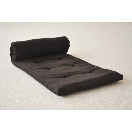 shiatsu futon futon de fabrication fran 231 aise boutique zen