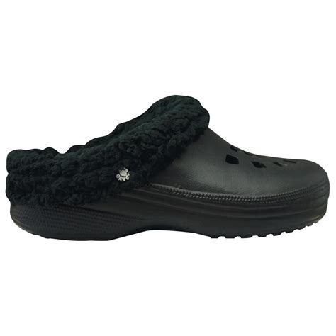 dawgs shoes s fleece dawgs 174 slip on shoes 428260 casual shoes