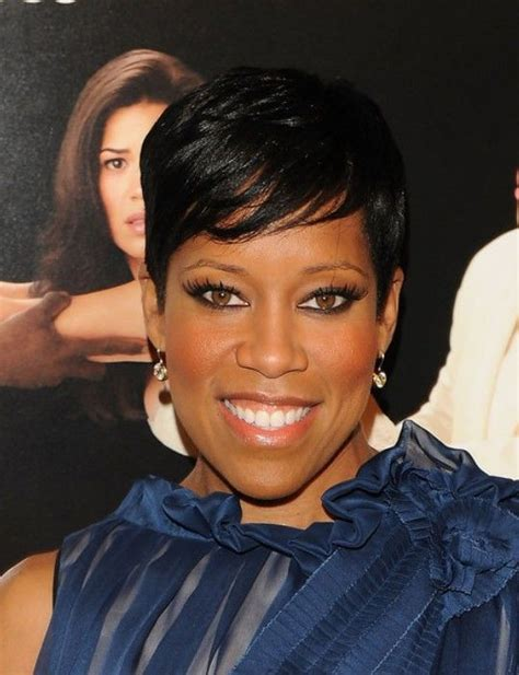 short african american haircuts for a full face 10 short straight hairstyles for women straight