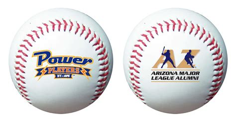 colored baseballs free sles order a sle of your