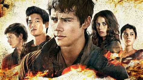maze runner 2 film watch online watch maze runner the scorch trials free movies online
