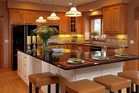 kitchen design minneapolis kitchen decorating and designs by letitia little interior