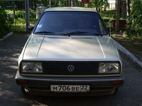 service manual manual cars for sale 1985 volkswagen gti windshield wipe control 1985 1985 volkswagen jetta photos 1 6 gasoline ff manual for sale