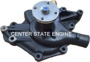 Chrysler 318 Marine Engine Parts New Chrysler Marine 273 318 340 360 V8 Small Block