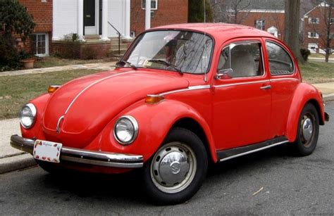 german volkswagen beetle vw beetle germany s most popular car the german