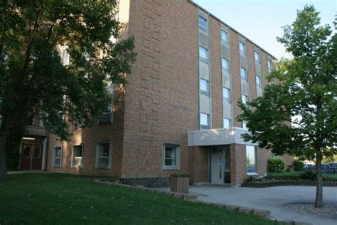 und housing und housing 28 images 1000 images about our residence halls on cas we and the o