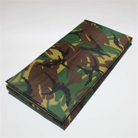 and tactical supplies vancouver tactical supplies accessories