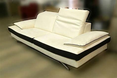 offerta divani salotti e divani in offerta nel altamura