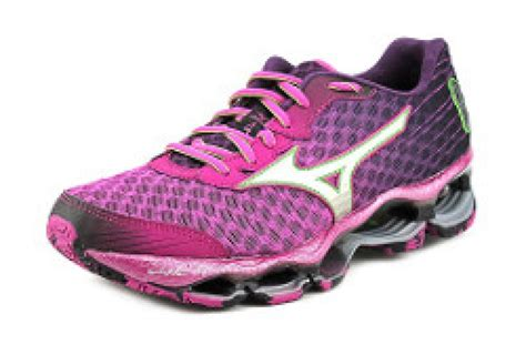 best shoes to run in best running shoes for high arches compression design