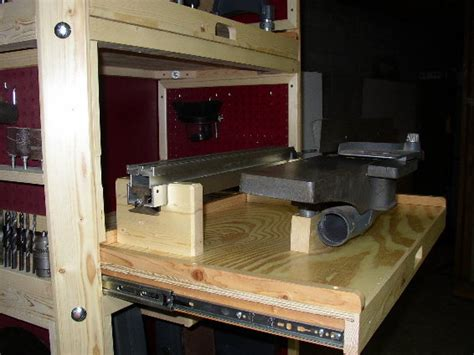 shopsmith storage cabinet by treeman lumberjocks