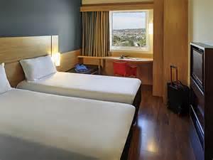 Lubang Intip Pintu Kamar Apartment Hotel hotel di ibis sorocaba ibis sorocaba