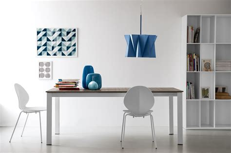 tavolo lord calligaris lord by calligaris