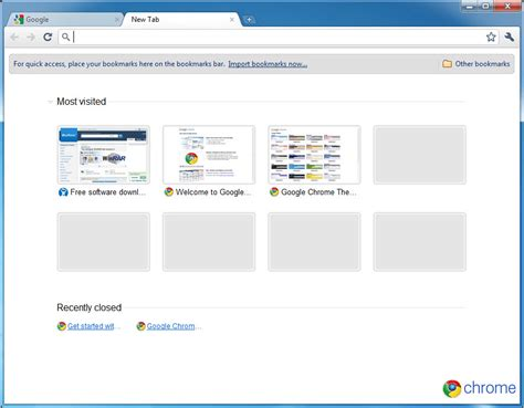 google chrome free download full version softonic google chrome download queue myusik mp3