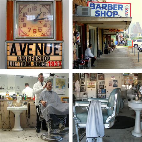 haircut austin south congress best barber shops in austin