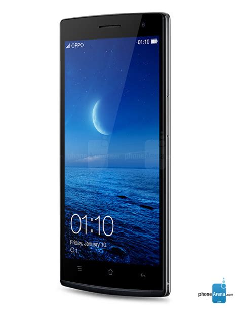 Oppo A71 New By Arena Phone Cell oppo phone cellular phone