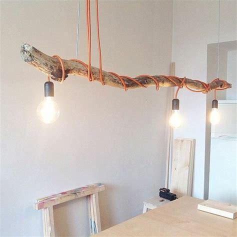 design leuchten günstig esszimmer idee len