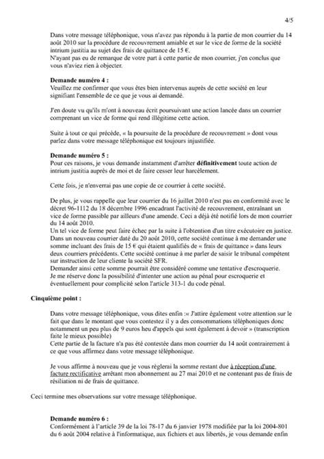 Lettre De Motivation Pour Vendeuse Chez H M Carnet Quittance De Loyer Carrefour Cv Bts Tourisme Lettre Pour Joindre Document Lettre De