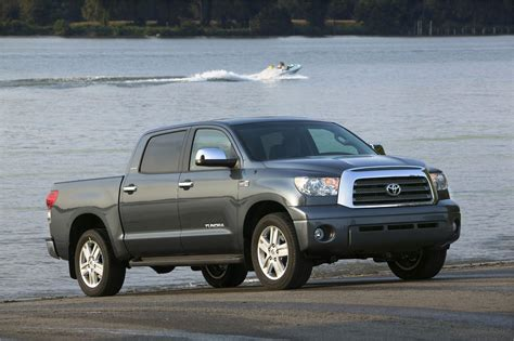 Toyota Tundra Accesories Toyota Tundra Accessories Etrailer Catalog Cars
