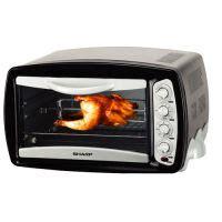 Oven Listrik Sharp Type So 181 oven keluarganatura s